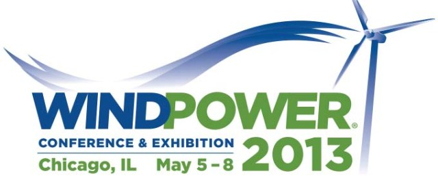 windpower-expo-2013-banner